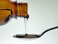 Medicul raspunde: Remedii care te scapa de tusea persistenta
